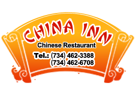 China Inn Chinese Restaurant, Livonia, MI